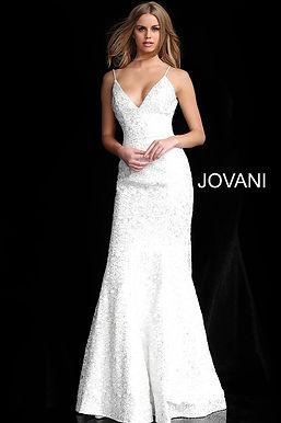 Платье JOVANI 60189