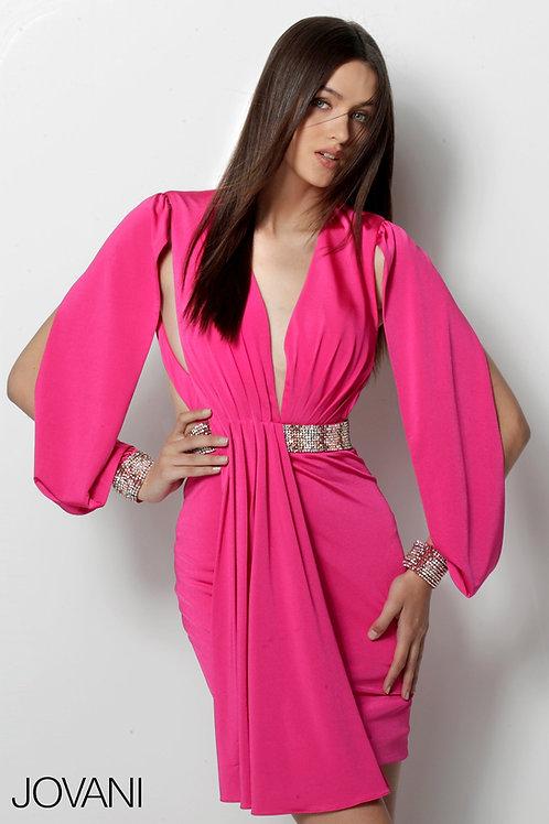 Платье JOVANI 63173