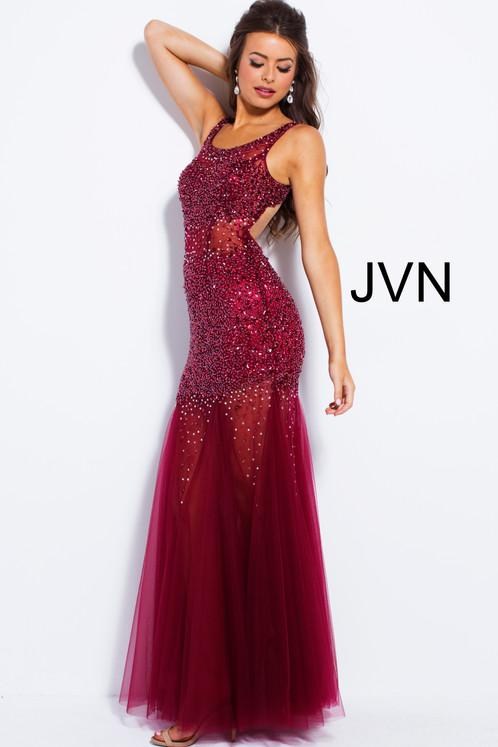 JVN by Jovani 55771
