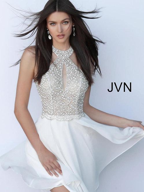 Платье JVN by Jovani 62327