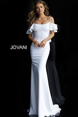 Платье JOVANI 59248