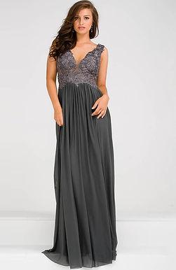 Платье JVN by Jovani 47781