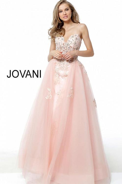 970c96f79c1c777 Модель JOVANI 55255
