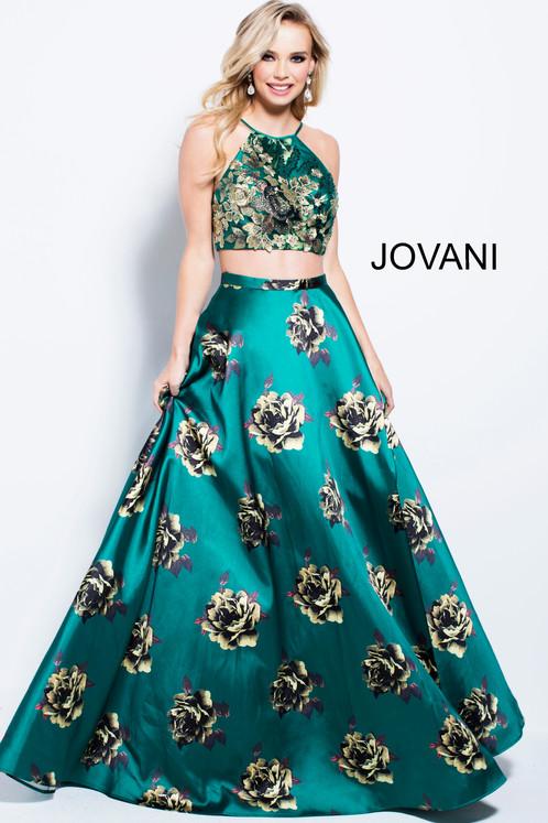 Jovani 41658