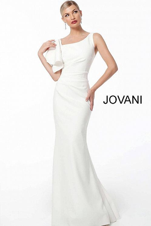 Платье JOVANI 54789