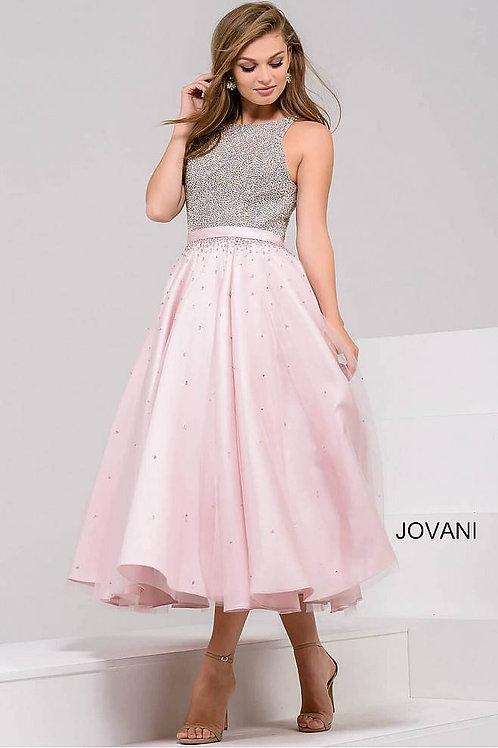 Платье JOVANI 48103