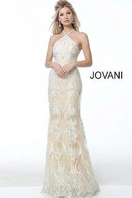 Платье JOVANI 60946