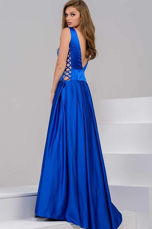 Платье JOVANI 42470