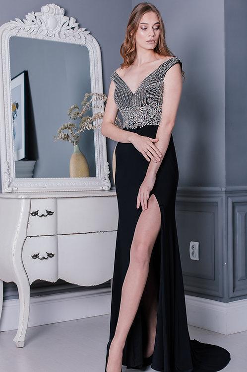 Платье JOVANI 22162