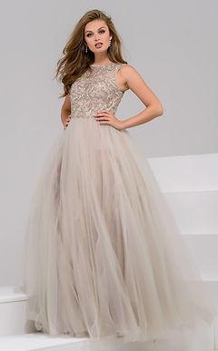 Платье JOVANI 99148