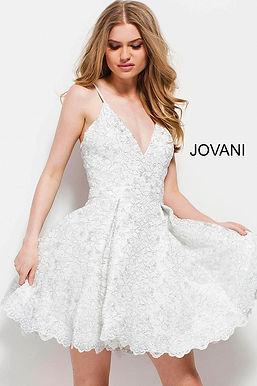 Платье JOVANI 51788
