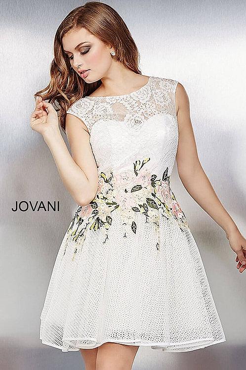 Платье JOVANI 33596