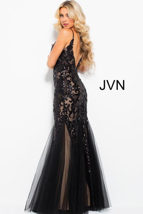 JVN by Jovani 53214