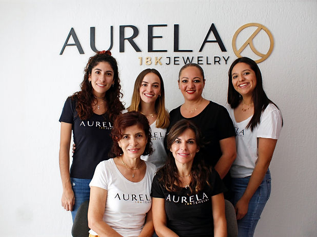 aurelias_edited.jpg