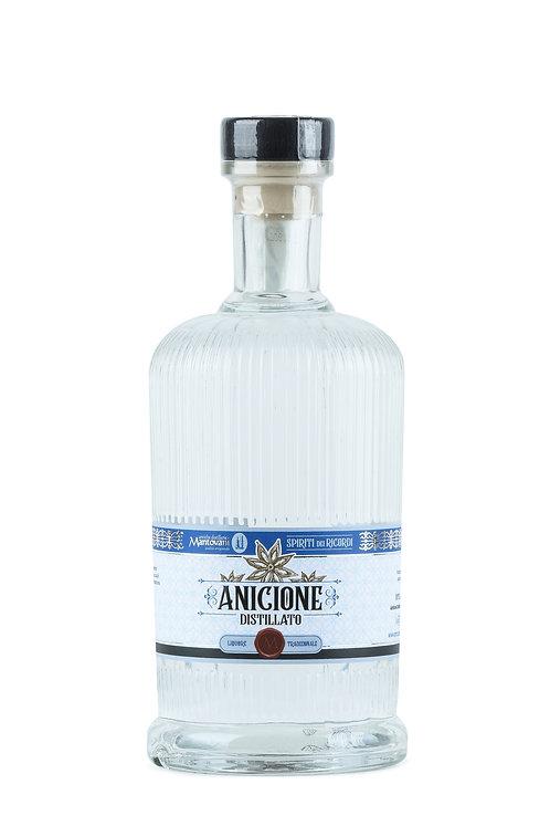 Anicione Distillato