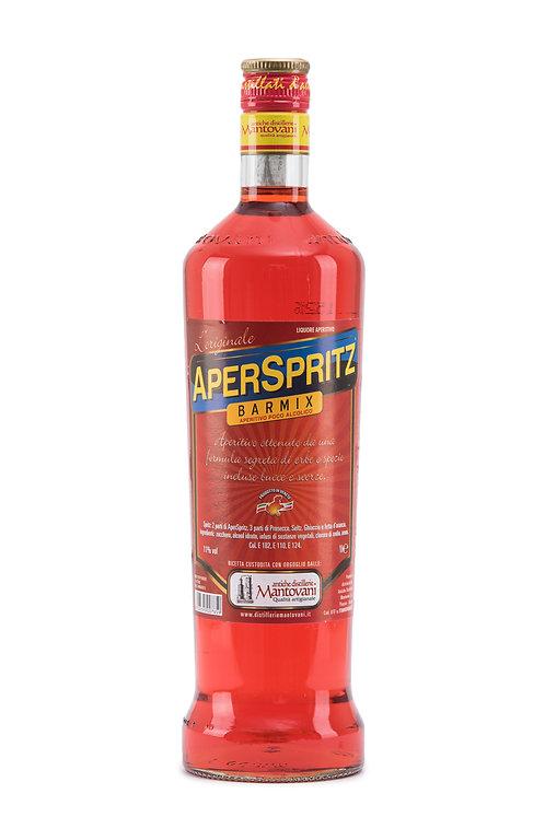 Aperspritz