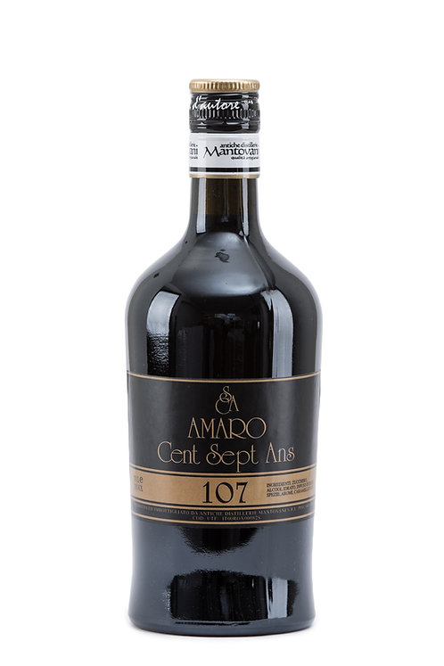 Amaro 107