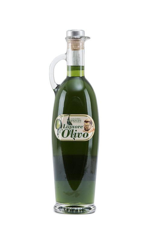 Liquore d'Olivo