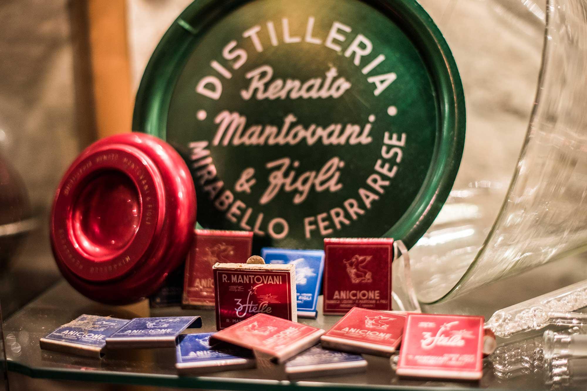 distillerie-mantovani27