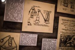 Il Museo delle Distillerie Mantovani