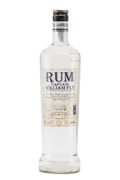 Rum Bianco