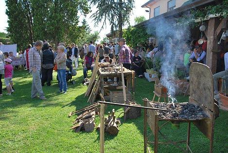 Distillerie Mantovani Eventi