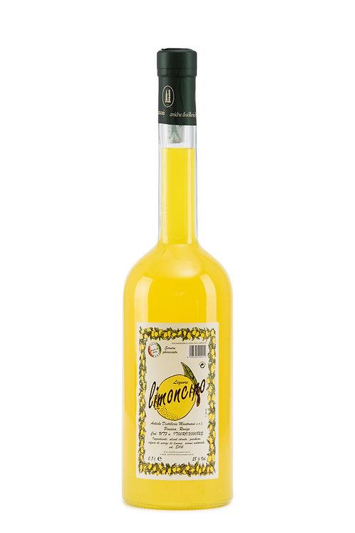 Limoncino