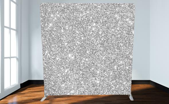 Silver_Glitter_590x.jpg