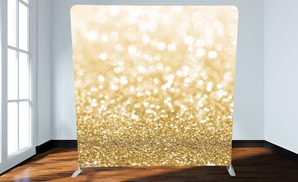 Gold_Glitterweb_590x.jpg