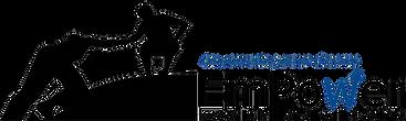EWA - Full Logo No Bkgrnd.png