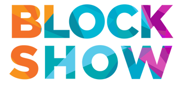 BLOCK SHOW.png