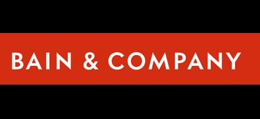 BAIN&COMPANY.png