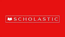 scholasticlogo.png