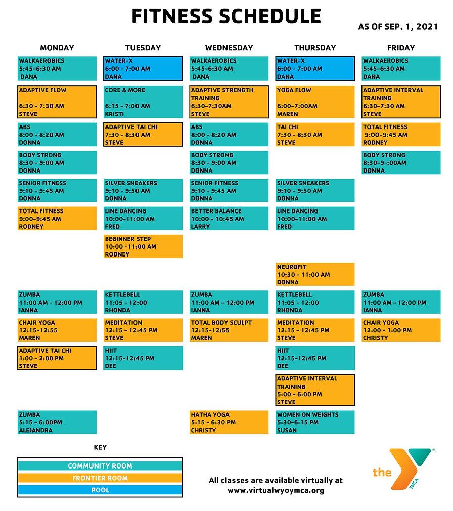 Sept 2021 Fitness schedule_edited.jpg