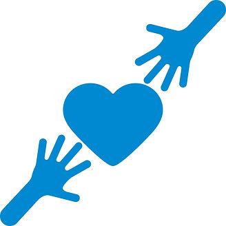 hand-donation-2_blu_rgb_edited.jpg