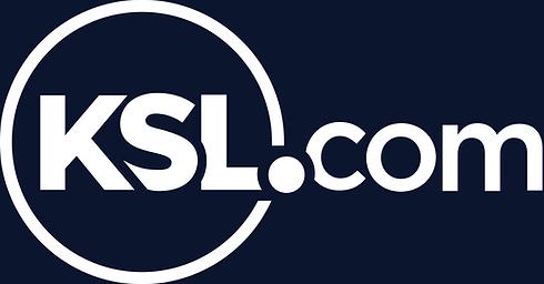 2000px-KSL.com_logo.svg.png