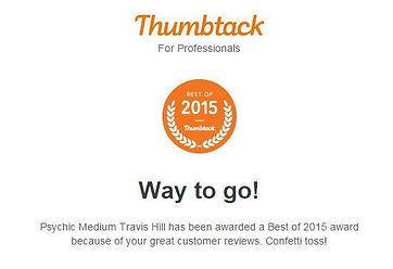 Thumtack Award.jpg