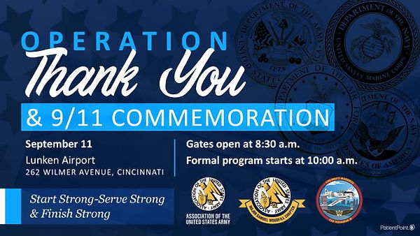 Operation Thank You  9_11 Commemoration Graphic Final.jpg