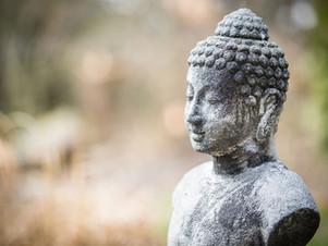 Spirituelle Bildung