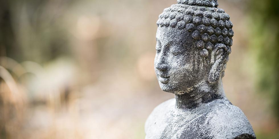 Chakra Awakening, Fourth Chakra, the #Air element