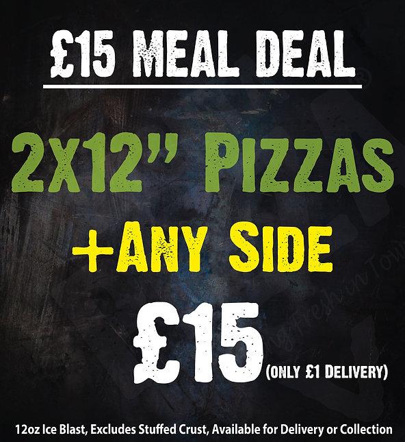 £15-meal-Deal.jpg