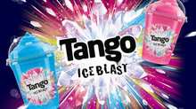 Lets Tango...