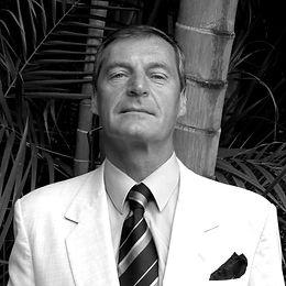 Antonin Blazek, PhD