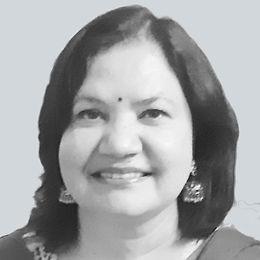 Jyoti Nath