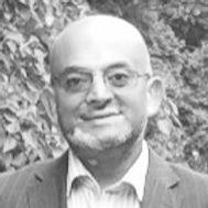 Raj Lakha