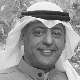 Hisham Al-Suraye