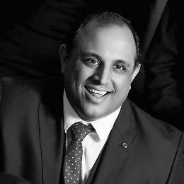 Imran Aly Saleh