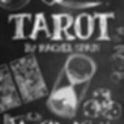 Rachel Spain's Tarot Song