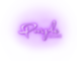 Neon-Purple-Logo (2).png
