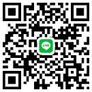 A4673DA9-E9DD-48DE-9E89-453ED89C8859.jpe